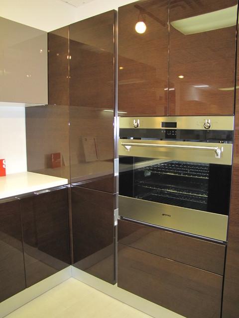 Scavolini kitchen models - Kitchen and bathroom design models ...