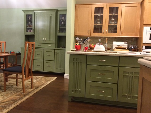 Schuler Kitchen Cabinets - Besto Blog