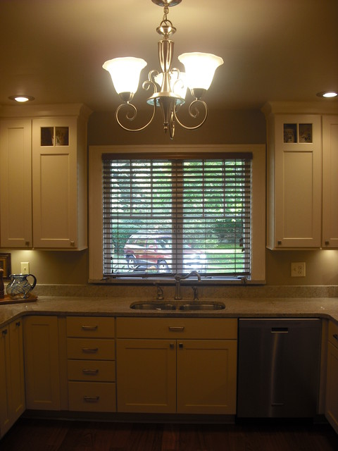 Schuler Cabinetry Specs | Cabinets Matttroy