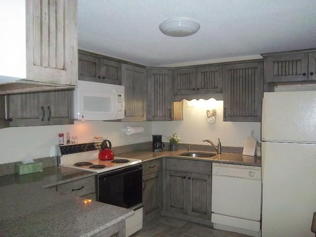 Schuler Riverton Eclectic Kitchen Bridgeport By Lowe 39 S Of Torrington Ct