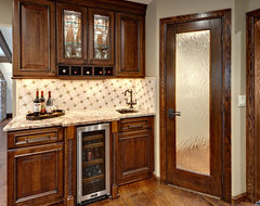 Scotia Remodel traditional-kitchen