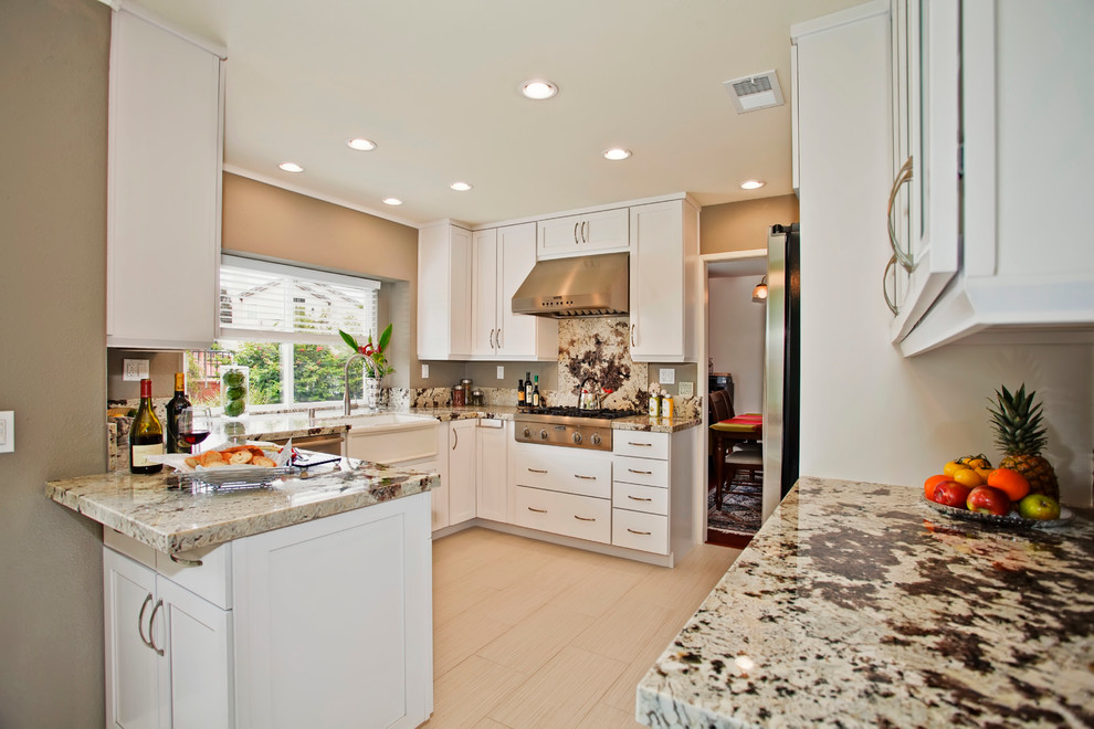 kitchen and bath cabinets in san diego