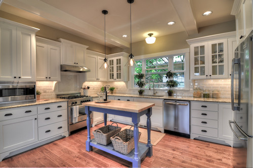 http://st.houzz.com/simgs/33610b4d002af7f9_8-3275/traditional-kitchen.jpg