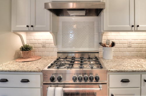 http://st.houzz.com/simgs/91f1f3a6002afd57_8-4649/traditional-kitchen.jpg