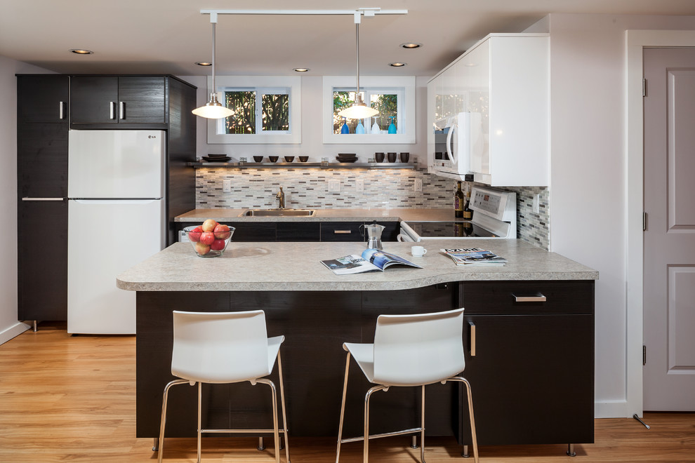 What to Consider if You Add a Kitchen in Your Basement
