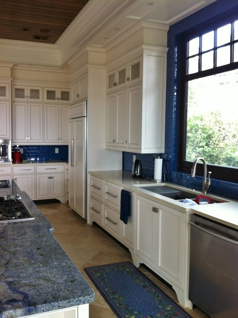 tiling for kitchens seabrook island sc 2817