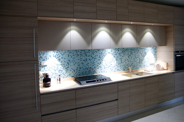 modern kitchen accessories uk seafront penthouse modern kitchen other metro by 7637