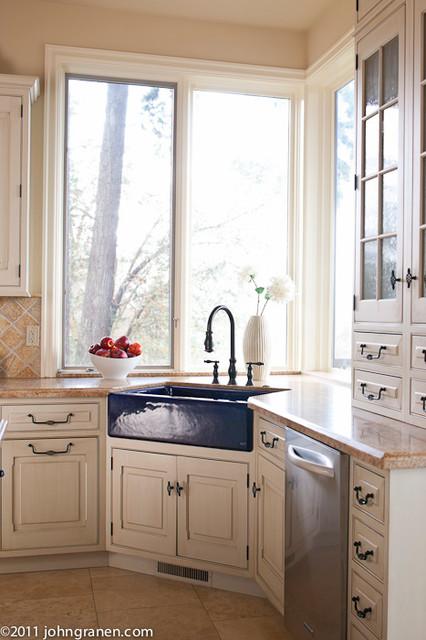 Http Houzz Com Photos 12494259 Seattle Home Design Contemporary Kitchen Seattle