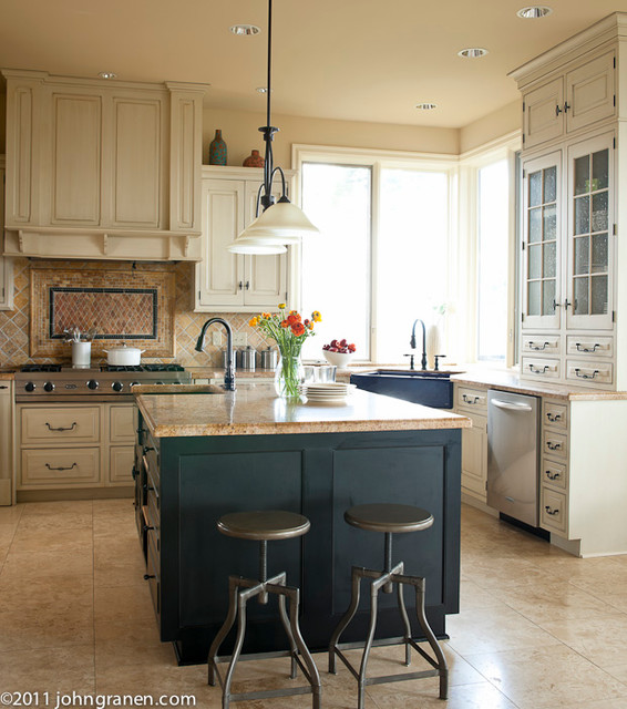 Http Www Houzz Co Uk Photos 12494257 Seattle Home Design Contemporary Kitchen Seattle