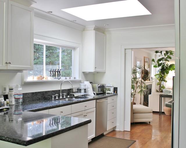fernanda bertrand interior design interior designers decorators