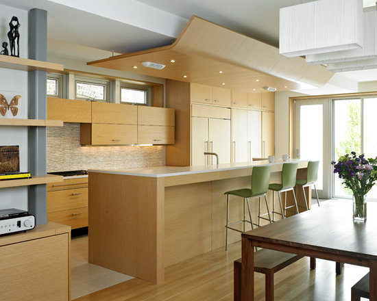 Kitchen Soffit Home Design Ideas Remodel and Decor