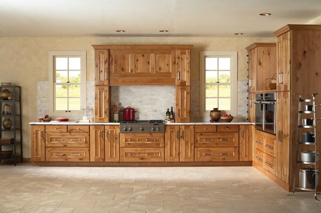 Elegant Seifer Kitchen Ideas Rustic Kitchen