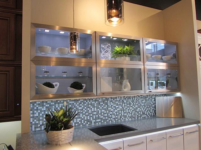 seigle s cabinets kitchen bath fixtures