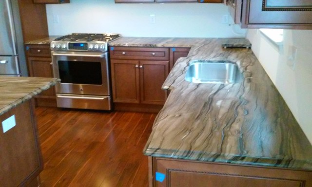 Sequoia Brown Leather Finish. Kitchen Hood Amazon. Green Kitchen Worktops. Kitchen Tile Backsplash Installers. Kitchen Set For One Year Old. Turquoise Kitchen Rug. Kraftmaid Modern Kitchen Cabinets. Kitchen Cabinets Albany Ny. Kitchen Paint Effects