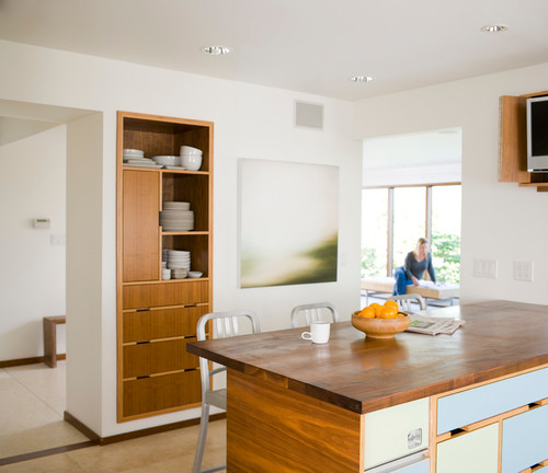 Modern Kitchen Design Calgary: 6 Tips For Stress-Free Home Renovations: On Time, In Budget And The Way You Wanted