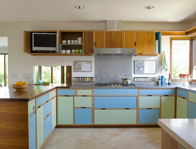 kitchen design seattle seward park kitchen modern kitchen seattle by shed 649