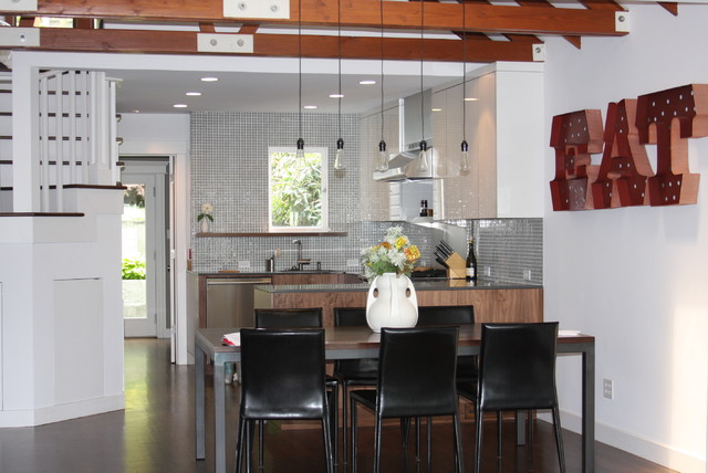 Kitchen Bath Designers Sf Peninsula
