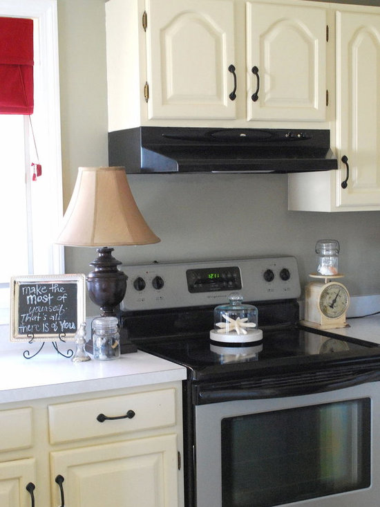 ideas for a small kitchen having a small kitchen can be quite a design