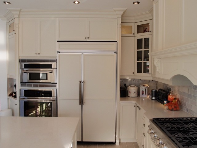 Cmc Kitchen Cabinets Toronto North York Cabinets Cabinetry
