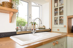 Which Type of Kitchen Sink Should I Choose?