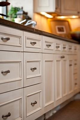 Shane Remodel traditional-kitchen
