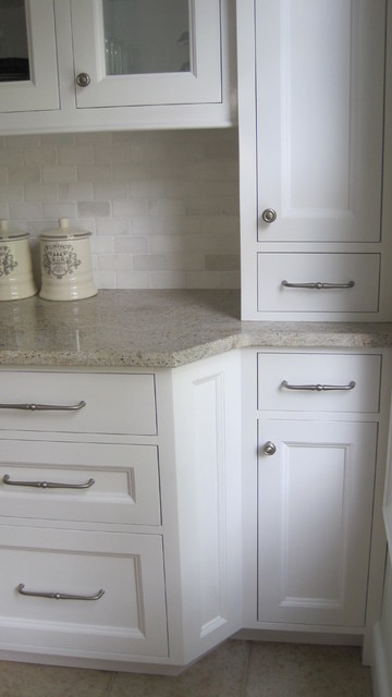 shannon cabinetry traditional kitchen