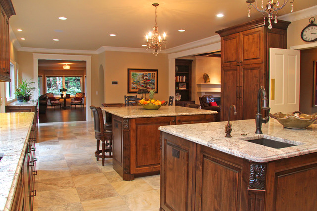 Shelborne-Kitchen traditional-kitchen