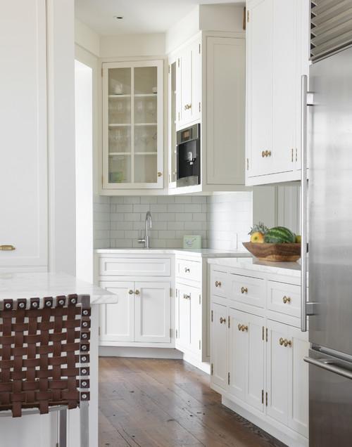 kitchen and bath design/home staging tips/Home Staging-Montgomery County/Bucks County Home Staging-Montgomery/Bucks County, PA/www.rethinkhomeinteriors.com/homestaging