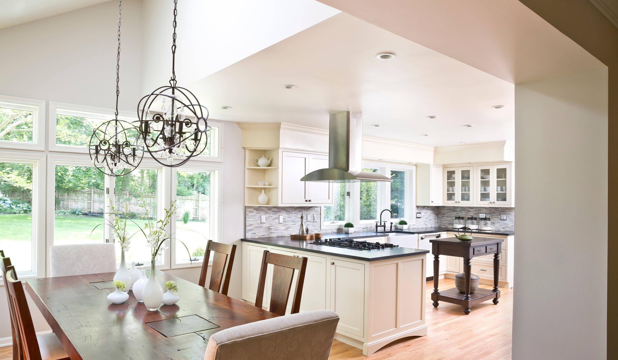 Alabaster Kitchen Ideas Photos Houzz