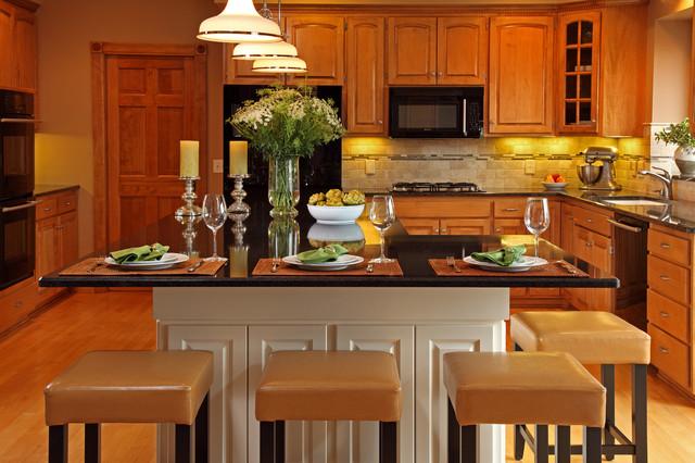 Http Myideasbedroom Com Kitchen Interior Design Minneapolis