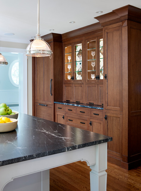 contemporary french country style kitchen design ideas home