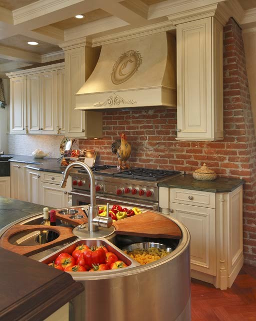 Show houses Kitchen bath design center bedford hills ny