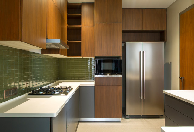 How Much Does It Cost To Renovate The Kitchen