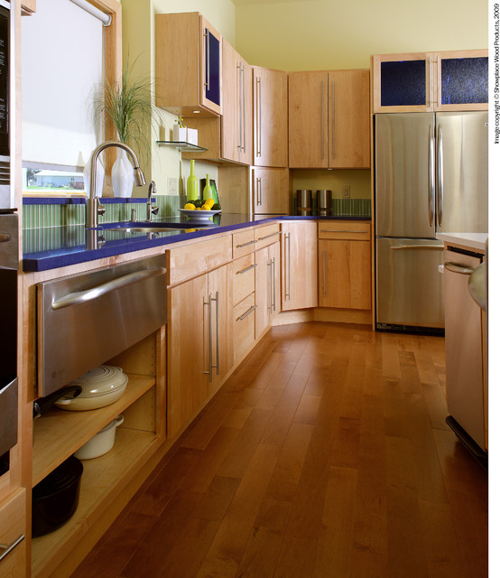 wooden cabinets for kitchen showplace cabinets kitchen modern kitchen other 29451