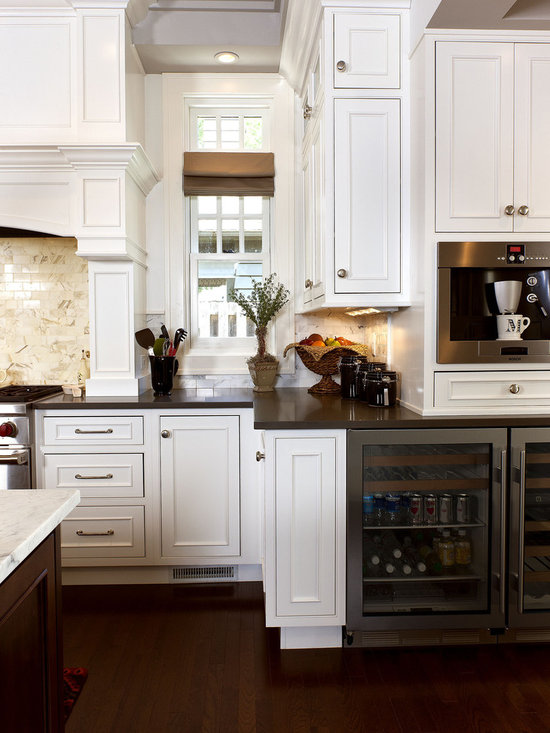 showplace kitchen cabinets reviews save email 26109