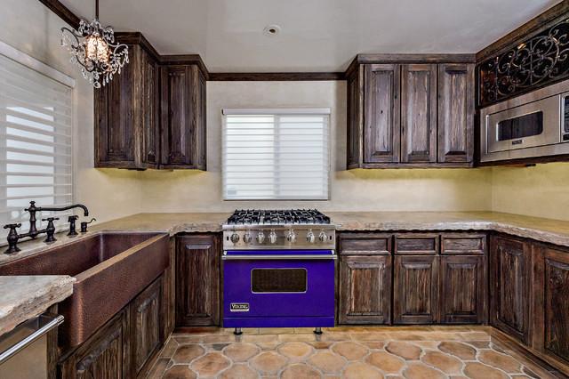 Showroom kitchen san diego by bella designs and for Kitchen showrooms san diego