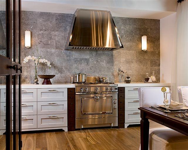 Showroom for Kitchen design showrooms boston
