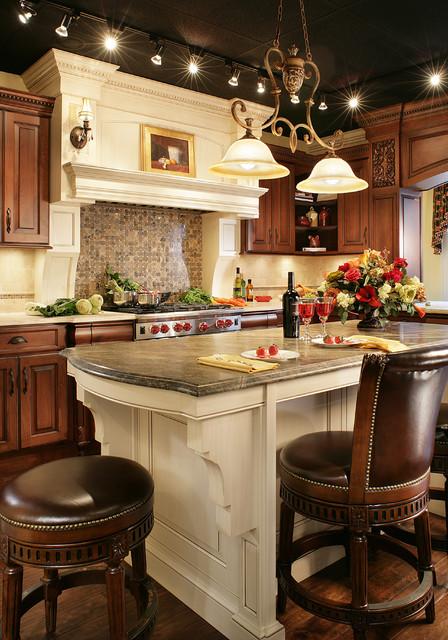 Pro Kitchen Design Ramsey