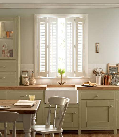 So If You Re After This Timeless Feature For Your Home Or Office How Can Mitigate The Price Of Window Shutters