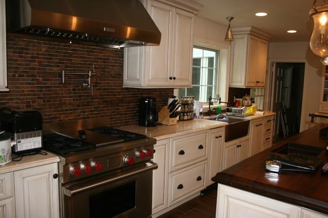 Country Kitchen Restaurant New Rochelle