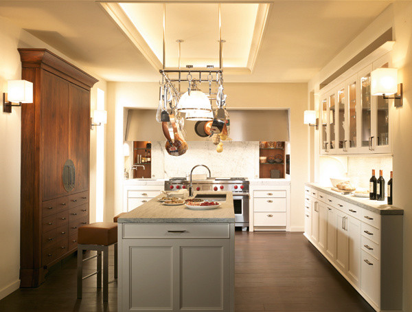 Kitchens By Design Sterling Ma