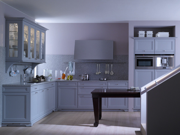konst siematic kitchen interior design kitchen bath designers