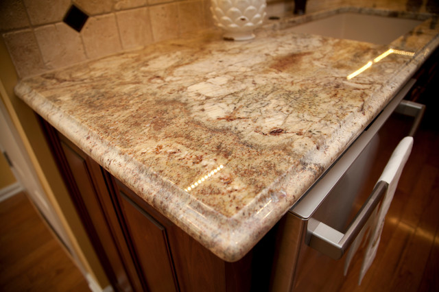sienna bordeaux granite traditional kitchen atlanta by westlake design studio. Black Bedroom Furniture Sets. Home Design Ideas