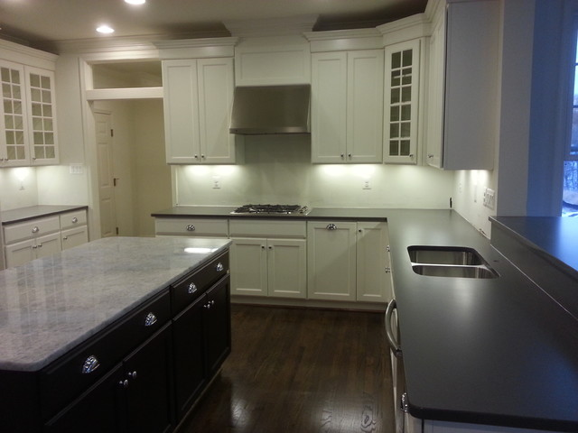 home depot jobs brooklyn with Silestone Cemento Suede And Azul Quartzite Kitchen Baltimore on Costco Cake With Dollar Tree Avenger Figures Matthews likewise Page 11 moreover Silestone Cemento Suede And Azul Quartzite Kitchen Baltimore as well 1573 additionally G1gd City Skyline Framed Canvas Ci3 1.