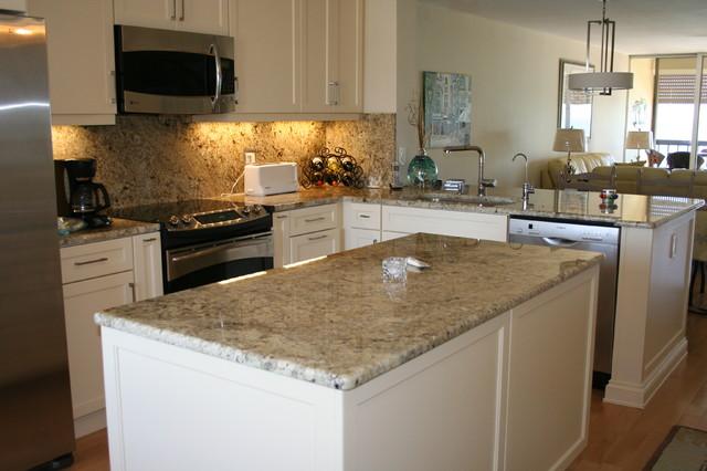 beach kitchen decor,Beach Kitchen Decor,Kitchen decorating