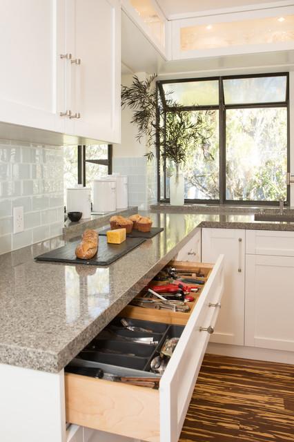 simi valley kitchen accessories