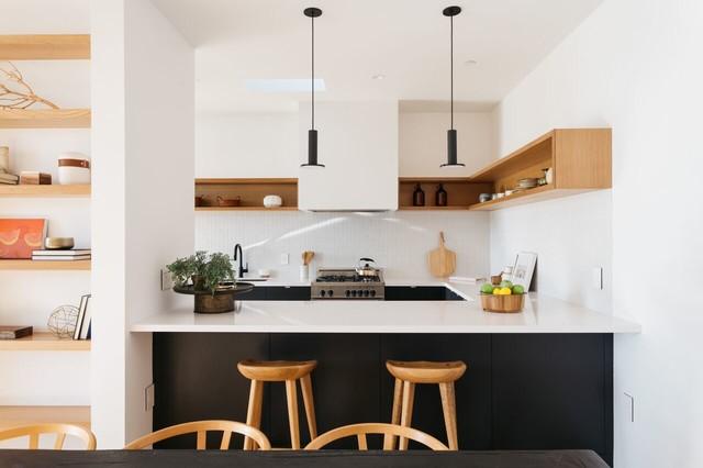 k che richtig planen 11 grundfragen mit denen sie anfangen sollten. Black Bedroom Furniture Sets. Home Design Ideas