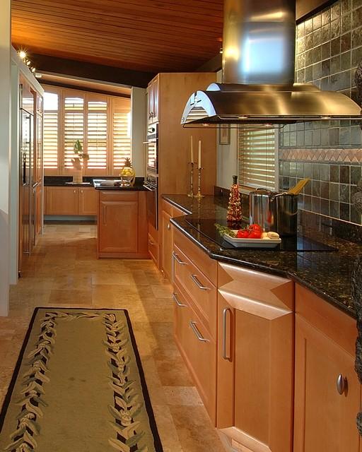 Simply elegant for Archipelago hawaii luxury home designs