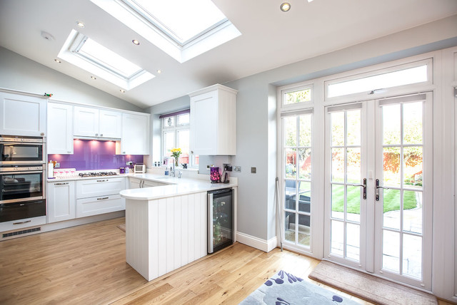 Singlestorey Rear Extension In Whitton By L&e  Don't. Bathroom Ideas Industrial. Design Kitchen Ideas On A Budget. Breakfast Ideas Yummly. Hairstyles School. Halloween Ideas Purple Hair. Nursery Ideas For Small Rooms. Kitchen Paint Colours Benjamin Moore. Rustic Outdoor Kitchen Ideas