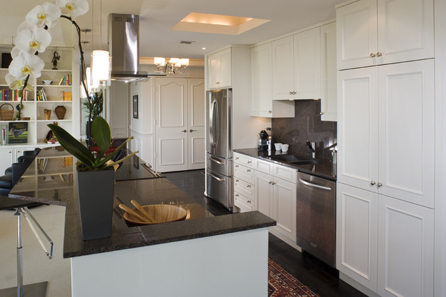 Brookhaven Cabinets | Houzz